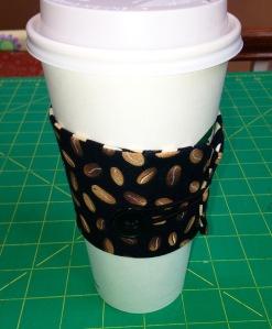 coffee cozee