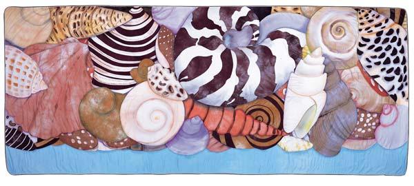 Seashells_NEWMAN