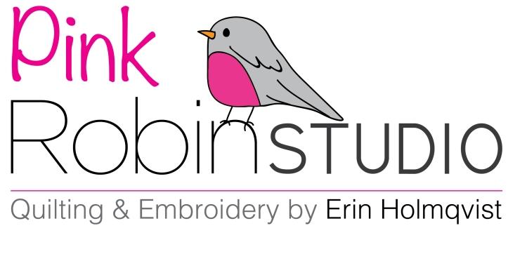 PinkRobin_Logo-Final